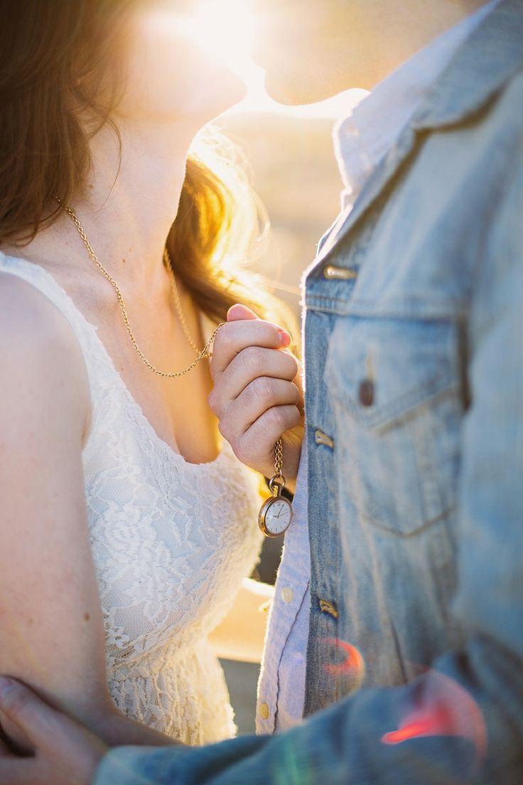 Costanoa boda