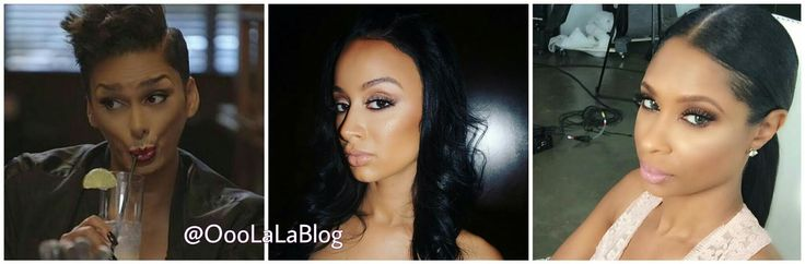 Draya Michele Claps Back At 'The Next 15' Stars Jennifer Williams & Laura Govan, Says Gilbert Arenas Is NOT Her Baby's Daddy:  http://www.njlala.com/2016/02/draya-michele-claps-back-at-next-15.html  #OooLaLaBlog #TheNext15 #DrayaMichele #GilbertArenas #JenniferWilliams #BBWLA #LauraGovan #celebritygossip #bloghive