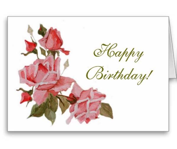 70 best Birthday Cards images – Send Free Birthday Card Online