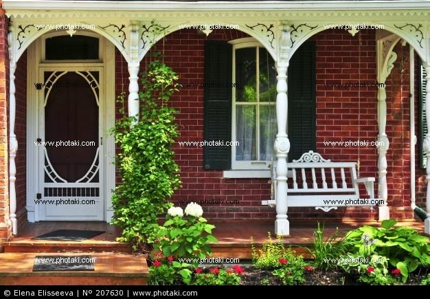 ... Huis Interieurs op Pinterest - Victoriaanse Interieurs, Huis Interieur