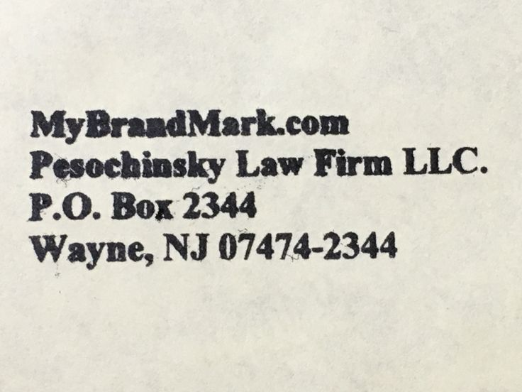 Use it or lose it: https://www.mybrandmark.com/wordpress/index.php/2016/11/use-it-or-lose-it/  Want to file a new trademark application? Get started here!  https://www.mybrandmark.com/registered-trademark.asp?&content=trademark-registration&trademark-search=yes&tm-symbol=yes  Have an existing application? Get a free estimate here!  https://www.mybrandmark.com/estimate.asp  #Trademark #Trademarked #Trademarkattorney #Trademarklawfirm #Trademarklawyer #TrademarkRegistration…