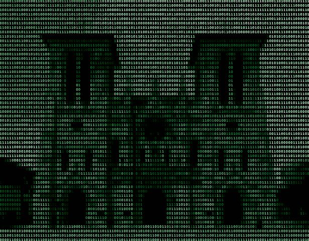 We're not living in an algorithmic culture so much as a computational theocracy. @TheAtlantic