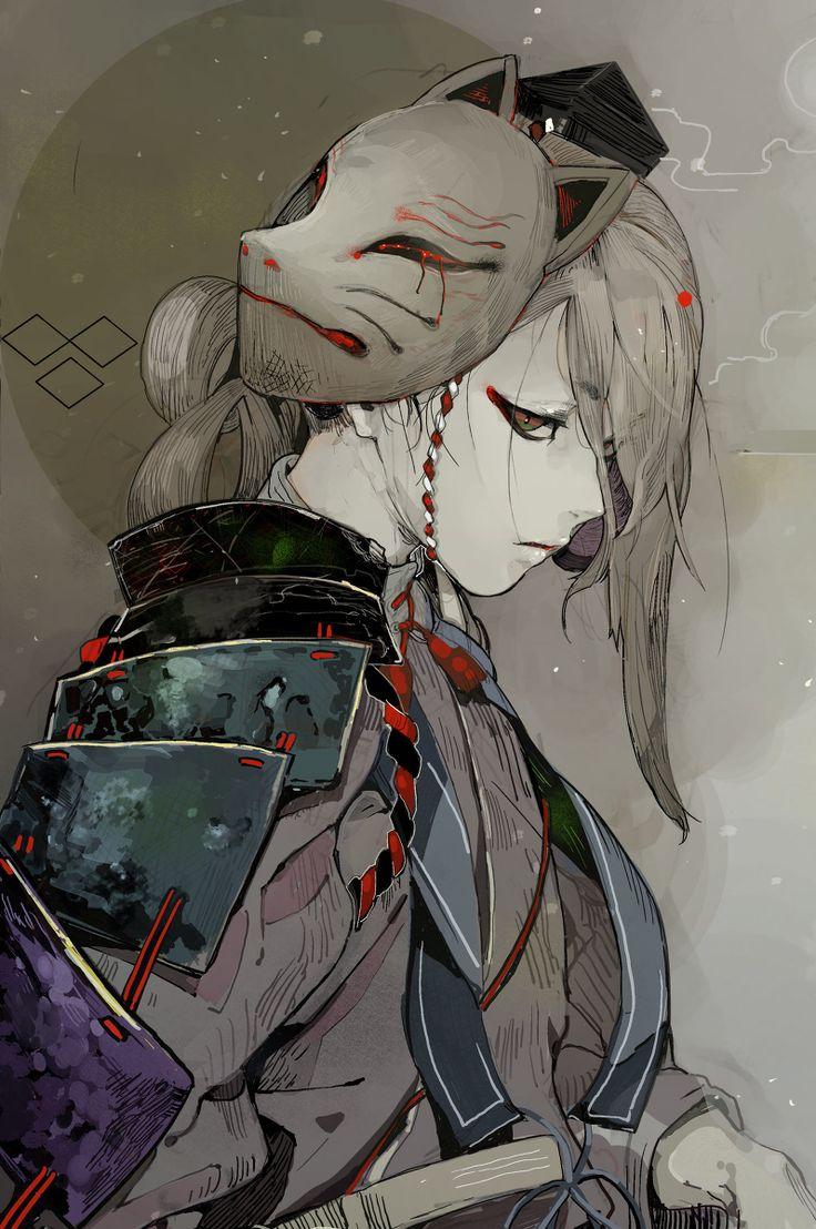 #art #illustration #manga                                                                                                                                                                                 Plus