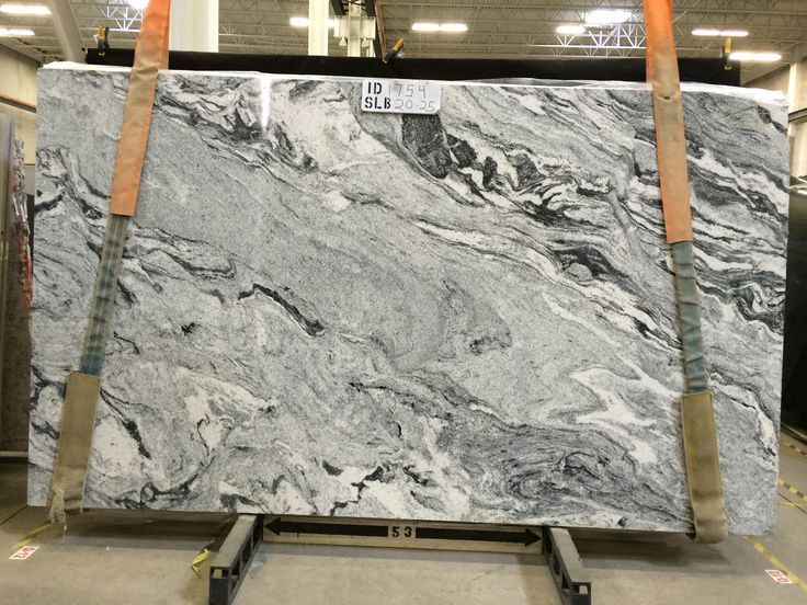 Exotic Granite Slabs for Sale in Canada - Hilltop Granites