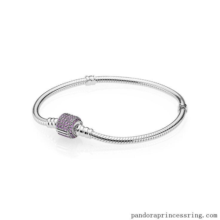 http://www.pandoraprincessring.com/Pandora-Jewelry-clearance-sale/Cheap-Pandora-Bracelets-UK-sale-Fancy-Purple-Online