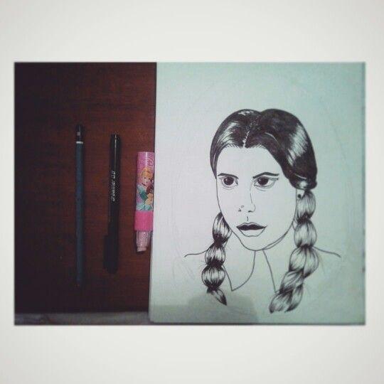 #merlinaaddams  #myimpression #tattoodesign #ink #sketch #ximenabohorquez #tattoo #tatuajes
