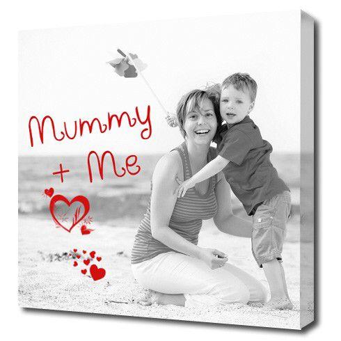 http://www.artylicious.co.uk/media/catalog/product/cache/1/image/9df78eab33525d08d6e5fb8d27136e95/m/o/mothers_day_canvas_photo.jpgからの画像