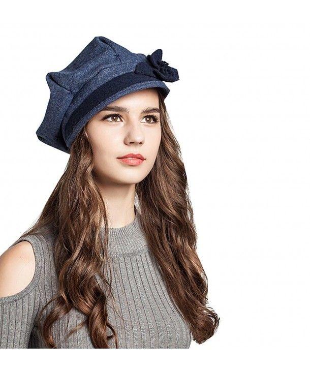 Hats   Caps 1308eda46e9