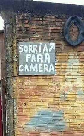 Assassinaram o português!!!!