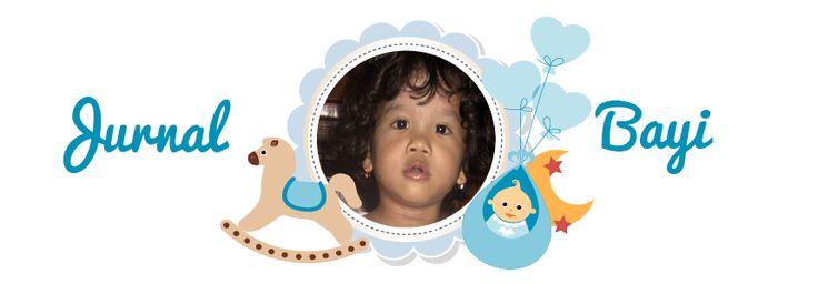 Jurnal Bayi
