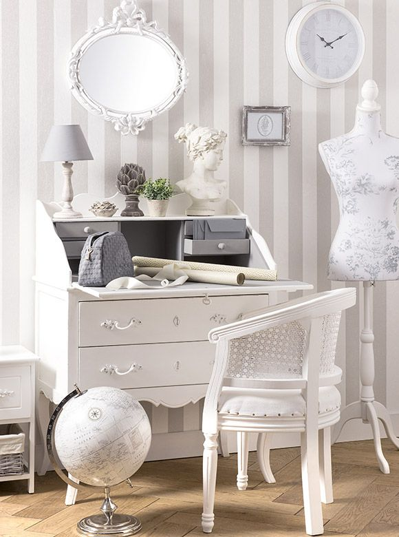 17 best images about maison du monde store on pinterest. Black Bedroom Furniture Sets. Home Design Ideas
