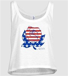 Custom Alpha Omicron Pi Shirts | Design Online at UberPrints.com