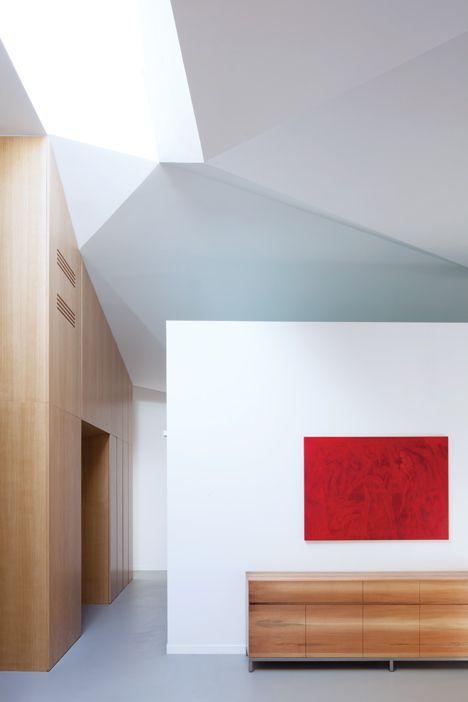 #art #minimalism