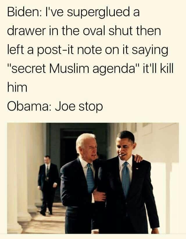 No, joe keep going