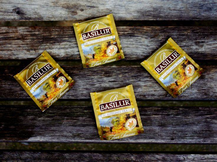 Basilur pojawia się jak grzyby po deszczu.. Na naszej stronie internetowej znajdziecie ponad 320 różnych smaków herbat ! 😊  #basilur #basilurtea #basilurpoland #teatime #czasnaherbate #tealover#teaevening #teabags #srilanka #glutenfree #gmofree #veganok#premiumtea #teaparty #blacktea #exclusive #teamaniac