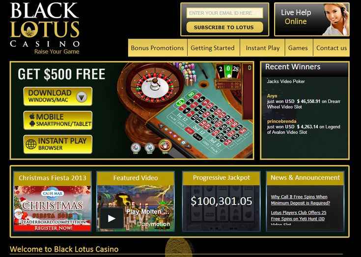 Free casino tips poker play cash worley casino