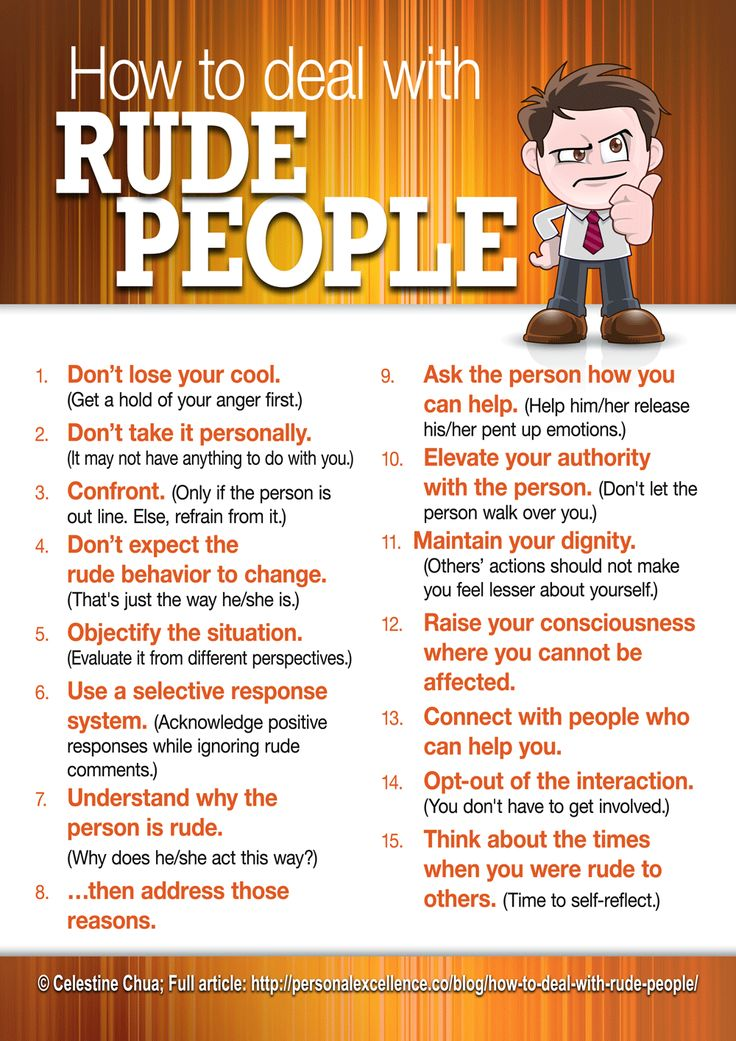 rudeness in society essay Essay on rudeness rude behavior is something i have encountered in many different scenarios it is truly amazing how people display rude behavior in.
