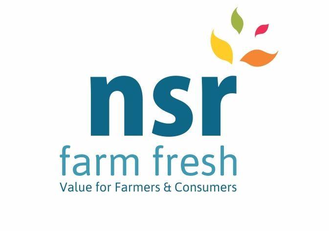Farm Fresh- Vegetables