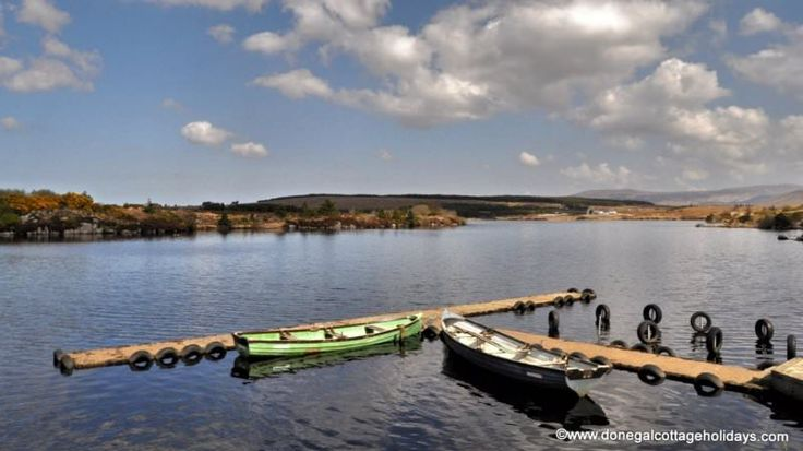 Dungloe Holiday Homes - a quality selection of holiday rentals in the west Donegal town of Dungloe. Book directly with owners to get best rates and local insights.