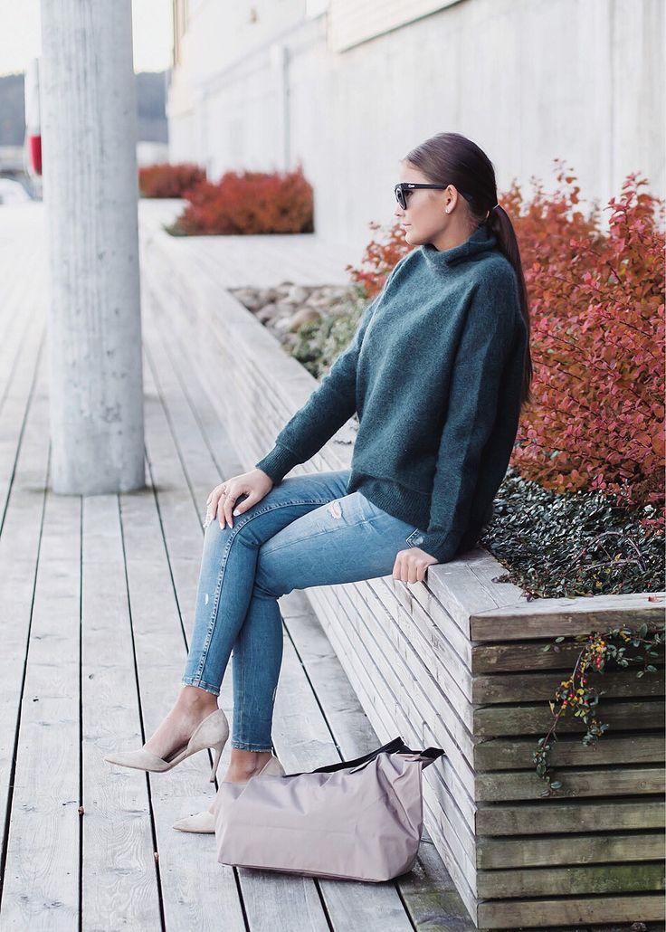 jeanette-sundoy-wearing-by-malene-birger-sweater_4