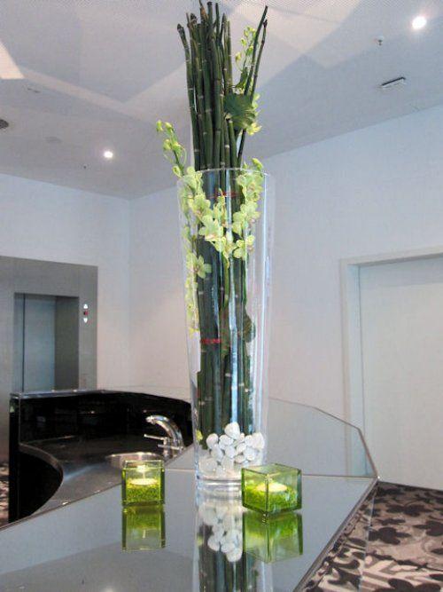 FLORICA   FLORICA Köln - Blumenservice, Dekorationen, Leihpflanzen - Referenzen