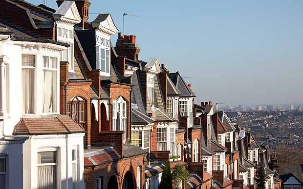 Finally, you can hold #buytolet in your pension ..... By The Telegraph  Malcolm Davidson Buy to Let #mortgage Broker in Manchester http://manchestermoneyman.com/?p=27