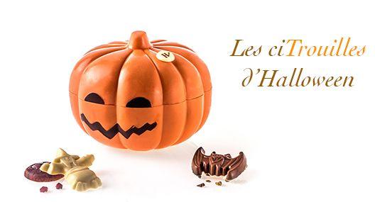 News Hugo et Victor, e-boutique, gastronomie sucrée, patisseries contemporaines, bonbons, macarons - Hugo et Victor