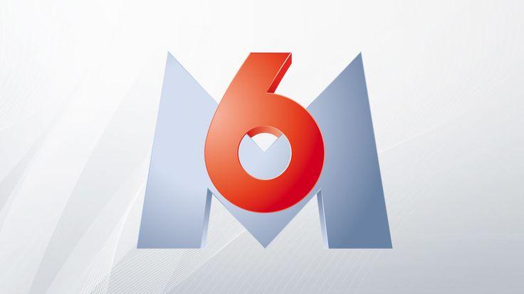 Comment regarder M6 en direct ? Live streaming gratuit en ligne sans inscription…