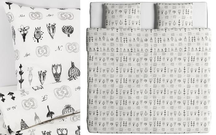 the 25 best fundas nordicas juveniles ideas on pinterest fundas nordicas infantiles funda. Black Bedroom Furniture Sets. Home Design Ideas
