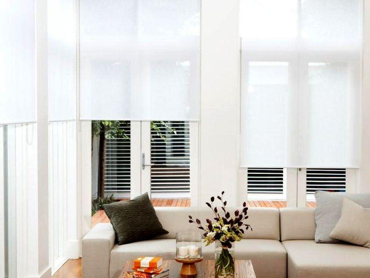 #ModernBlinds #Melbourne in Designer #Homes