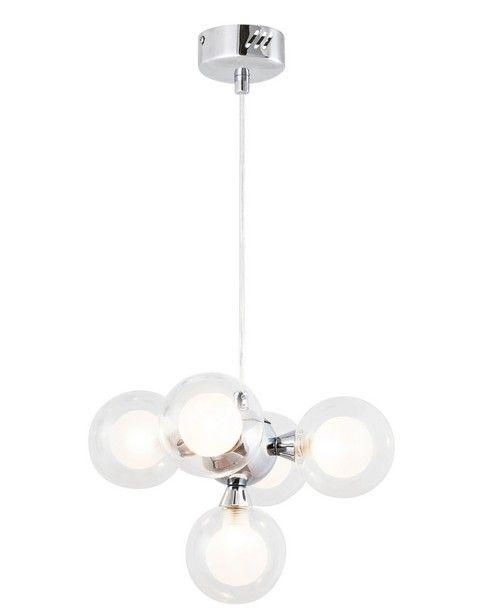 Briella függeszték Rábalux 2623, lámpa, csillár, webáruház, csillárbolt, világítástechnika, spotlámpa, asztali lámpa, állólámpa, falikar, függeszték, mennyezetilámpa, mennyezetlámpa, lámpa akció, csillár akció, akciós lámpa, akciós csillár, csillár áruház, lámpabolt