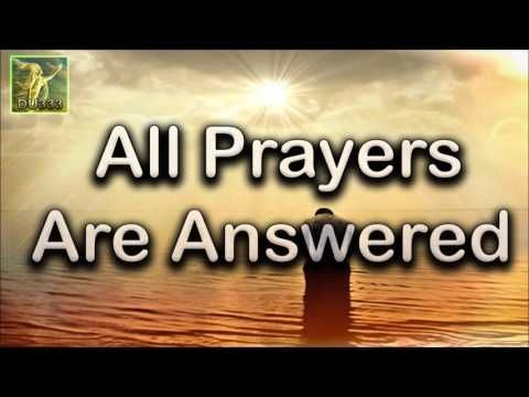 Abraham Hicks ~ How to pray in a way to receive the answer ~ No Ads During Video☑ - YouTube