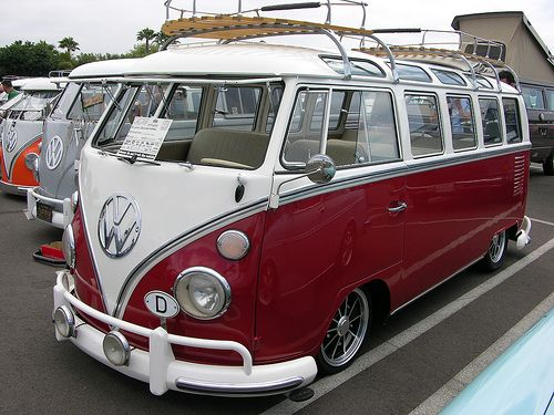 17 best images about vw bus samba on pinterest. Black Bedroom Furniture Sets. Home Design Ideas