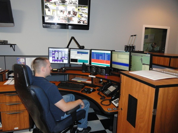 Explore 911 Police, 911 Dispatcher, and more!