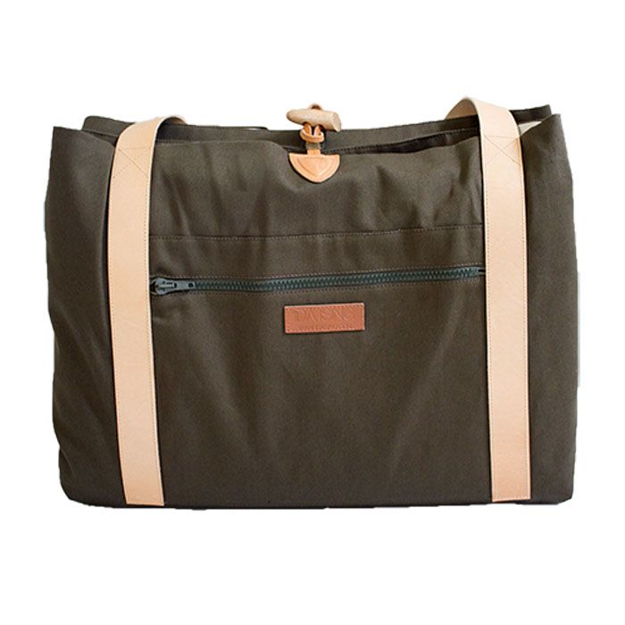 Style: Maple / Danish design - Changing Bag  Oeko-tex baby mattress inside www.idaising.com