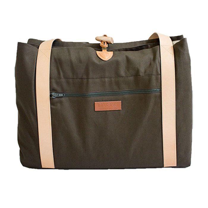 Style: Maple / Danish design - Changing Bag  Oeko-tex baby mattress inside www.idaising.com