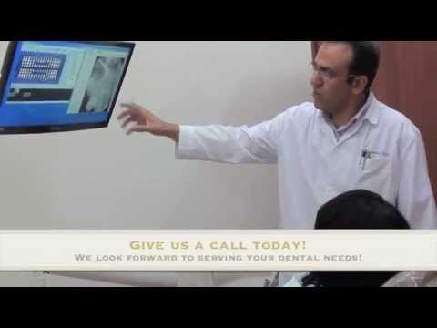 Dentist Arlington VA - http://www.aadentalcareva.com/  Arlington Advanced Dental Care is more than the best dentist near you in Northern Virginia; we are the best dentists for you and your family's health, now and for the future.   Arlington Advanced Dental Care,Dr.Hossein Ahmadian,DDS 1010 N Glebe Rd suite 120 Arlington, VA 22201 (703) 974-7501