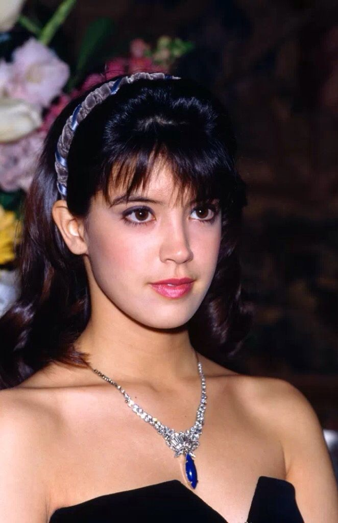 26 best images about phoebe cates on Pinterest | Actresses ...