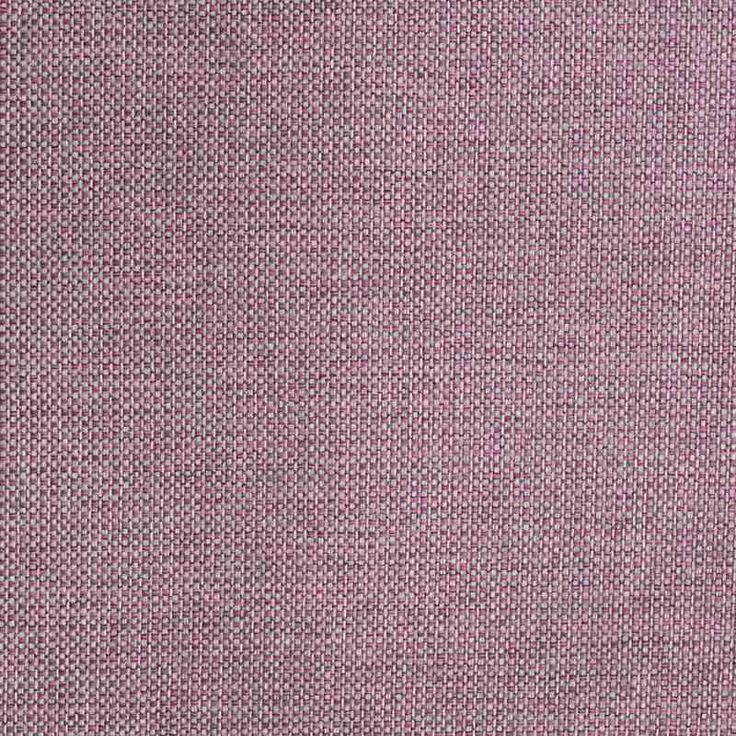 Warwick Fabrics : LINDEMAN, Colour FUCHSIA