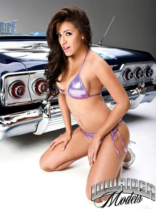 Lowrider Ass Images 22