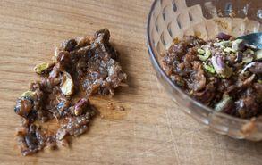 Recipe thumb akis petretzikis bumbu kacang