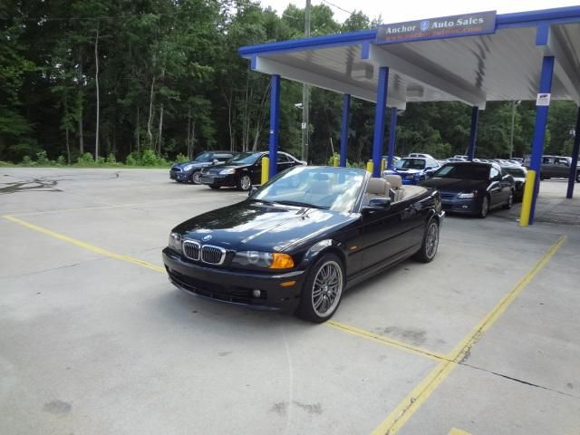 #convertible #topdown #softtop #hardtop #BMW #Mercedes #Honda #Nissan #Chevrolet #AnchorAutoSales #forsale #buy #cars #autos #NorthCarolina #NC #convertibles