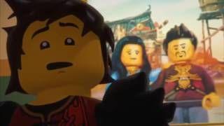 Ninjago Hands Of Time Season 7 Episode 69 Images Videos Free ...
