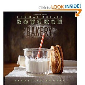 The tastes of childhood have always been a touchstone for Thomas Keller, and in this dazzling amalgam of American and French baked goods, you'll find recipes for the beloved TKOs and Oh Ohs (Keller's takes on Oreos and Hostess's Ho Hos) and all the French classics he fell in love with as a young chef apprenticing in Paris: the baguettes, the macarons, the mille-feuilles, the tartes aux fruits.