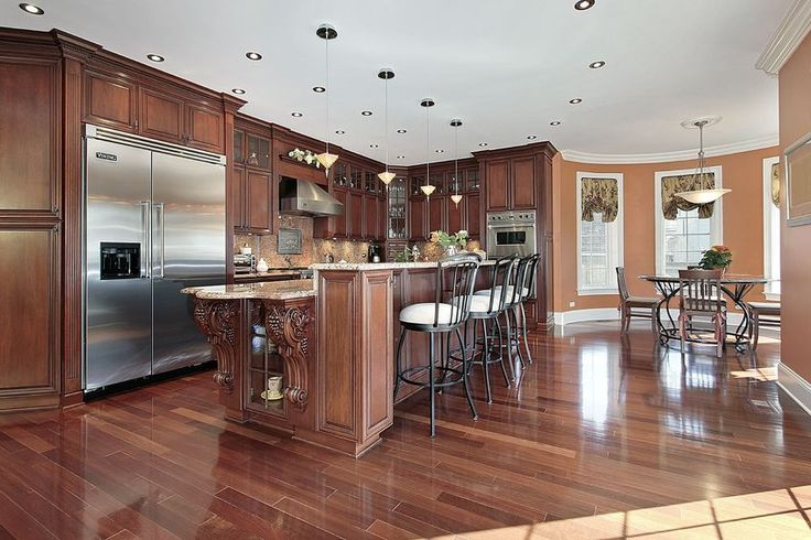 #Gracious_flooring is one of the best #hardwood #flooring in #Brampton, #Toronto, #Ontario so call on 416-540-8317 for more details Visit our website: http://www.graciousflooring.com/  #hardwoodflooringbrampton #hardwoodflooringtoronto #hardwoodflooringontario #hardwoodflooring