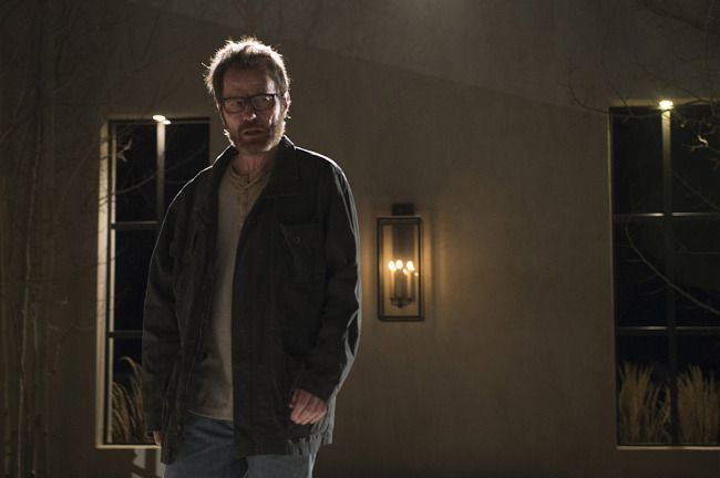 In the 'Breaking Bad' Finale, Walter White's Saga Reaches a Satisfying End, But Leaves the Right Questions Unanswered