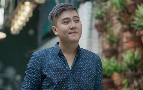 Vừa ra mắt MV mới, Hari Won vướng nghi vấn vô ơn, Trấn Thành cũng góp mặt - https://tin24h.link/vua-ra-mat-mv-moi-hari-won-vuong-nghi-van-vo-on-tran-thanh-cung-gop-mat/