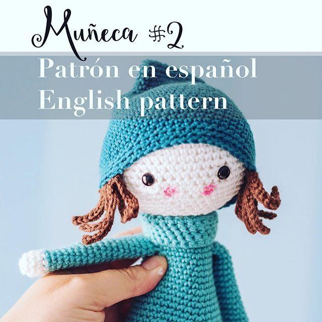 Mejores 39 imágenes de Crochet El Gallo Bermejo en Pinterest ...