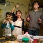 Carols of Christmas « Music Teacher's Helper Blog Music Teacher's Helper Blog
