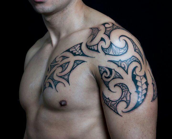 27 besten tattoos bilder auf pinterest skizzen tatto. Black Bedroom Furniture Sets. Home Design Ideas